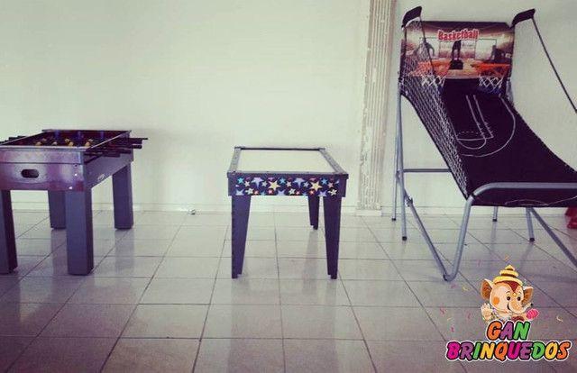 Brinquedos para sua Casa ou Evento - Foto 3
