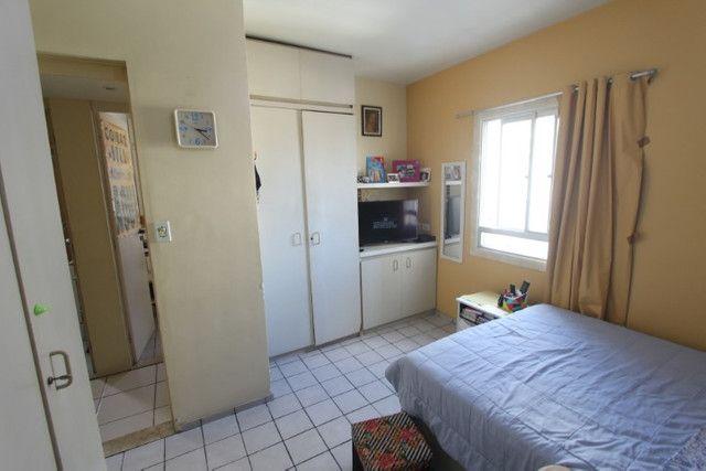 Apartamento Aflitos 3 quartos 96m2 1 vaga Recife - Foto 5