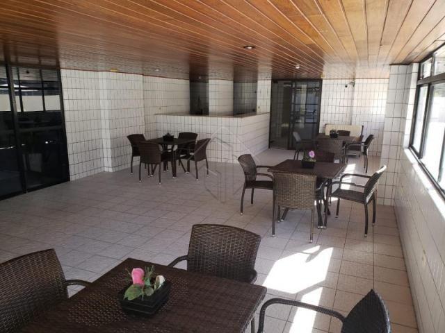 Apartamento à venda com 4 dormitórios em Cabo branco, Joao pessoa cod:V101 - Foto 7