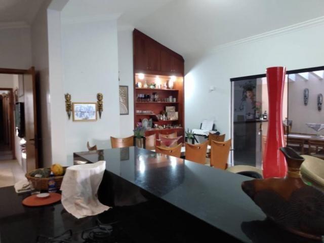 Linda residência toda com acabamento de 1ª qualidade - Foto 11