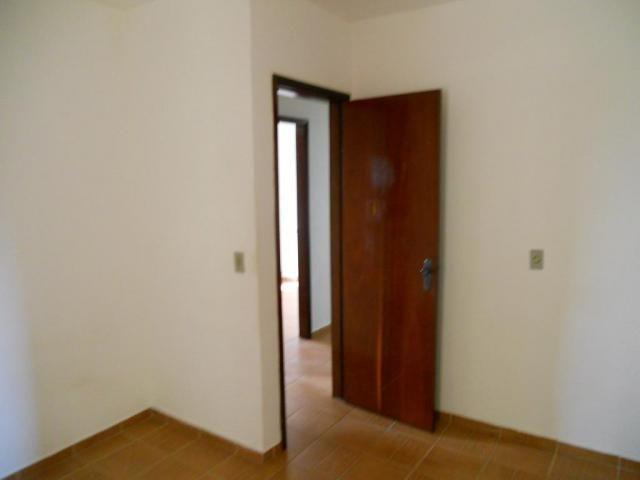 Apartamento de 3 quartos para venda, 70m2 - Foto 7
