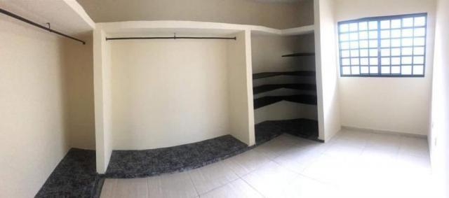 Casa de 3 quartos para venda, 150m2 - Foto 13