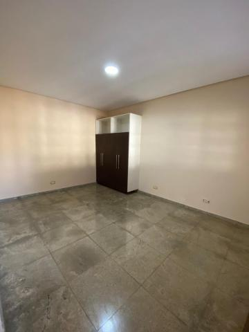Apartamento à venda com 5 dormitórios em Goiânia 2, Goiânia cod:M25SB0742 - Foto 14