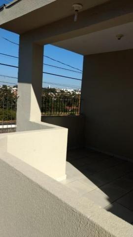 Casa de 3 quartos para venda, 150m2 - Foto 20