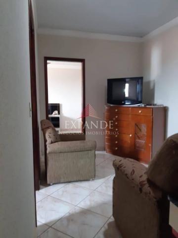 Casa de 3 quartos para venda, 167m2 - Foto 18