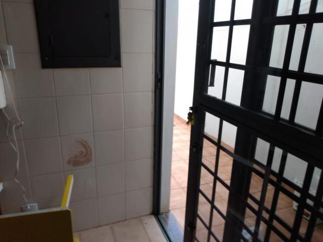 Linda residência toda com acabamento de 1ª qualidade - Foto 19