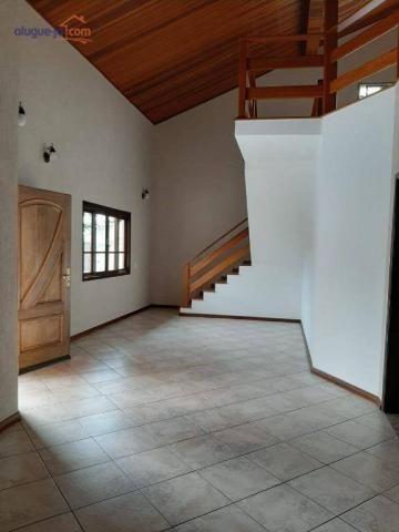 Sobrado com 5 dormitórios à venda, 252 m² por R$ 780.000,00 - Urbanova - São José dos Camp - Foto 10