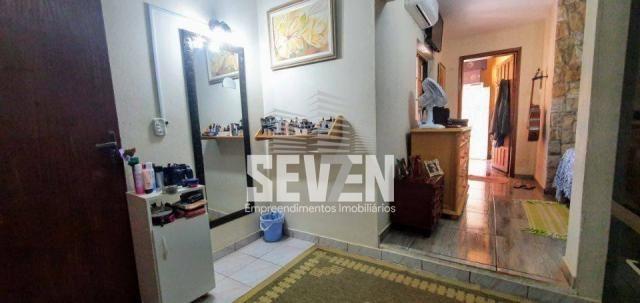 Casa à venda com 3 dormitórios em Parque paulista, Bauru cod:6543 - Foto 14