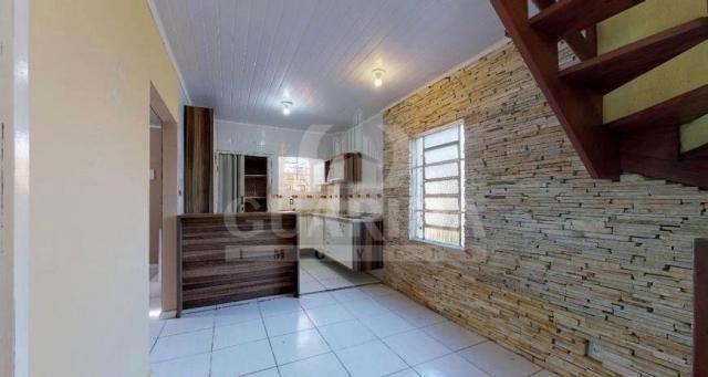 Casa de condomínio à venda com 3 dormitórios em Nonoai, Porto alegre cod:202838 - Foto 5