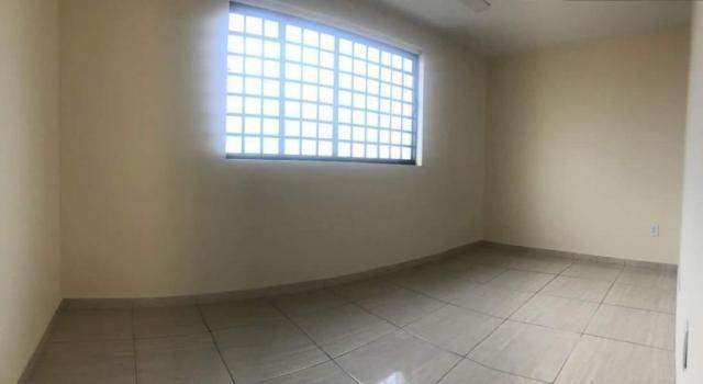 Casa de 3 quartos para venda, 150m2 - Foto 14