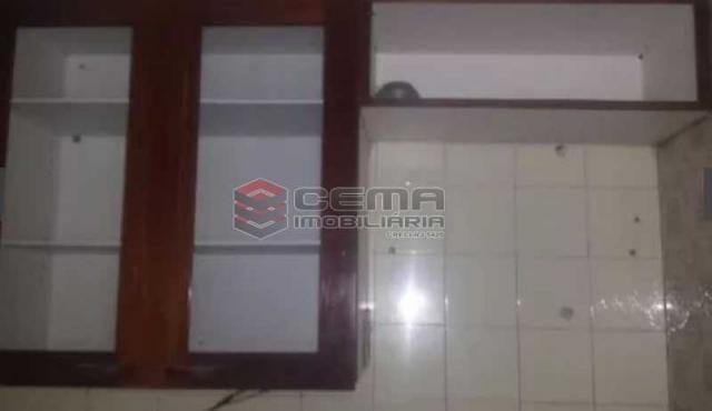 Apartamento à venda com 1 dormitórios em Flamengo, Rio de janeiro cod:LACO10018 - Foto 8