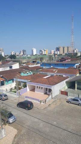 Apartamento à venda com 3 dormitórios em Mongagua, Mongaguá cod:22515 - Foto 7