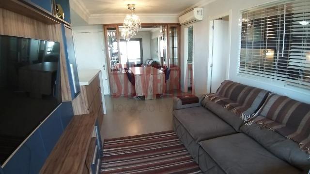 Apartamento para alugar com 1 dormitórios em Petropolis, Porto alegre cod:8469 - Foto 2