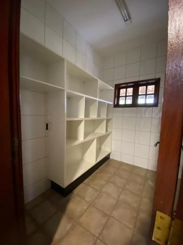 Apartamento à venda com 5 dormitórios em Goiânia 2, Goiânia cod:M25SB0742 - Foto 19