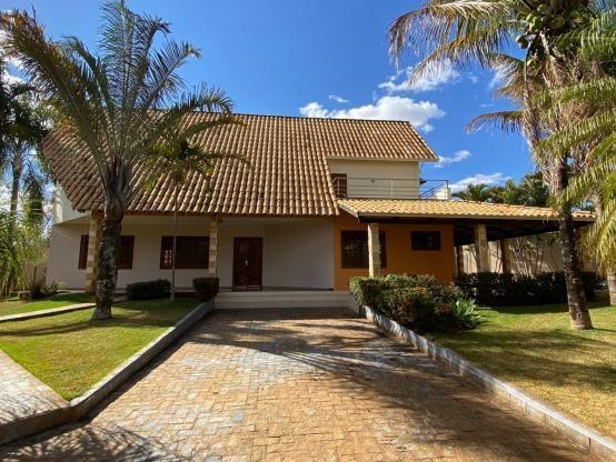 Apartamento à venda com 5 dormitórios em Goiânia 2, Goiânia cod:M25SB0742 - Foto 8