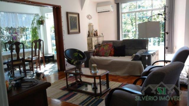 Casa à venda com 3 dormitórios em Quitandinha, Petrópolis cod:1739 - Foto 10