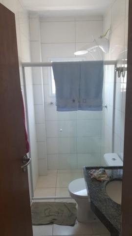 Apartamento à venda com 3 dormitórios em Mongagua, Mongaguá cod:22515 - Foto 14