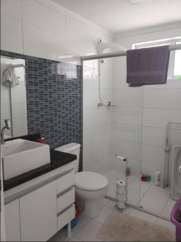 Sobrado com 2 dormitórios à venda, 85 m² por R$ 695.000,00 - Parque Continental - São Paul - Foto 18