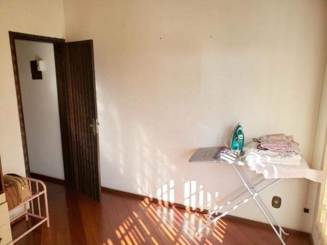 Casa à venda com 5 dormitórios em Iririú, Joinville cod:V10228 - Foto 13