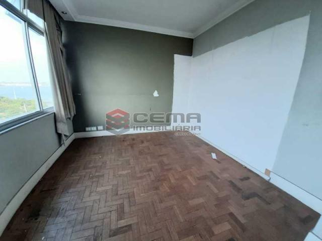 Cobertura à venda com 4 dormitórios em Flamengo, Rio de janeiro cod:LACO40127 - Foto 10