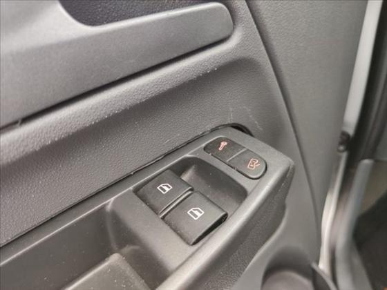Volkswagen Fox 1.6 mi 8v - Foto 5