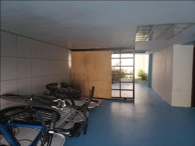 Sobrado com 2 dormitórios à venda, 85 m² por R$ 695.000,00 - Parque Continental - São Paul - Foto 11