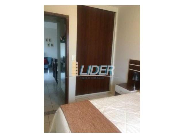 Apartamento à venda com 2 dormitórios em Santa mônica, Uberlandia cod:20686 - Foto 7