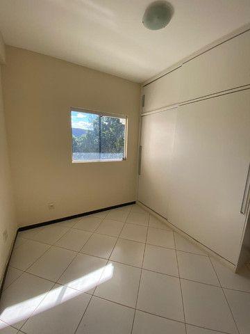Apartamento no Morada do Sol - Foto 4