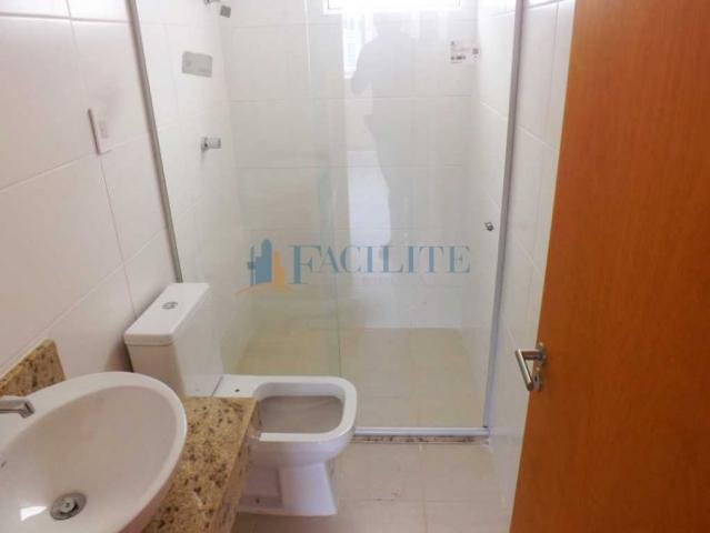 Apartamento à venda com 2 dormitórios em Jardim oceania, João pessoa cod:22031-10268 - Foto 9