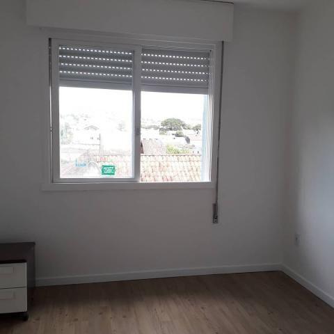 Apartamento à venda com 3 dormitórios em Intercap, Porto alegre cod:9925053 - Foto 7