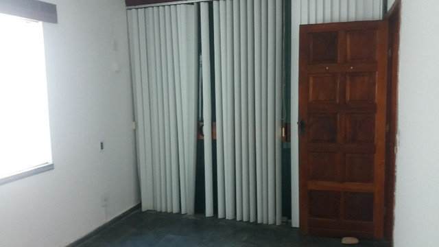 Ponto Comercial ou Residencial - Foto 15