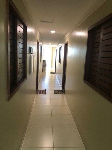 Alugo Apartamentos Mobiliados em Mossoró - Foto 3