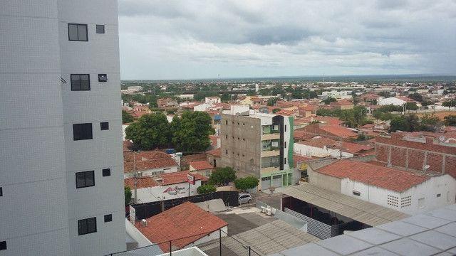 Alugo residencial José Negreiros - Mossoró - RN