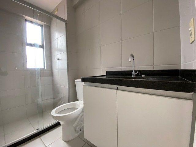 Apartamento em Olinda, 100m2, 3 quartos, 1 suíte, 2 vagas, ao lado do Patteo e FMO - Foto 12