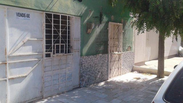 Casa no João de Deus - Foto 2