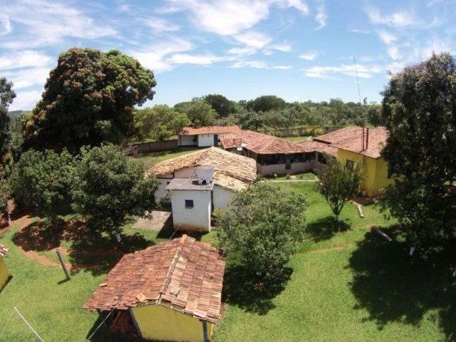 Fazendinha com 5 hectares em Sete Lagoas/MG, lugar aprazível - Foto 19