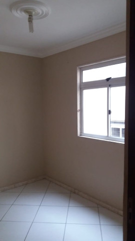 Lindo Apartamento no Ed Vila Verde - Foto 6