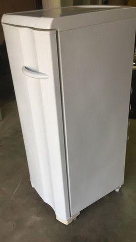 Vende-se esse freezer