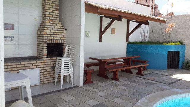 Alugo Residencial Golden Park - Doze Anos - Mossoró RN - Foto 16