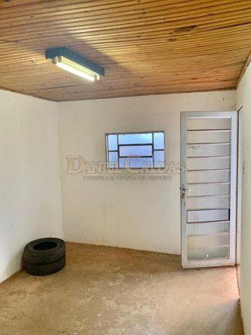 Imóvel no Zequinha Amêndola (Ótima localização) - R$110.000,00 (Estuda Proposta) - Foto 15