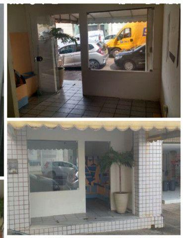 Porta e Janelão de vidro - Foto 2