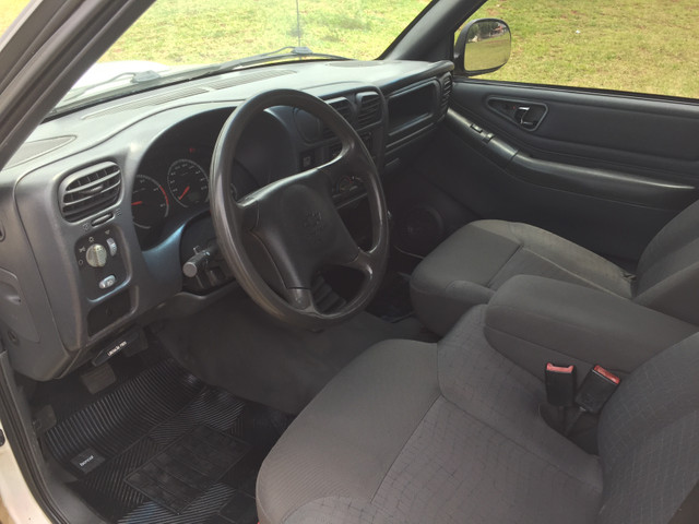 Vendo Gm S10 2.8 turbo diesel 05/06 - Foto 5