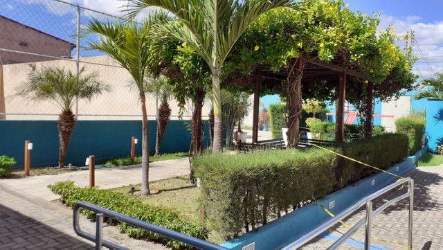Alugo Residencial Golden Park - Doze Anos - Mossoró RN - Foto 20