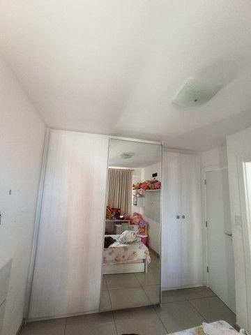 Condomínio Iluminare Residence Farolândia - Foto 12