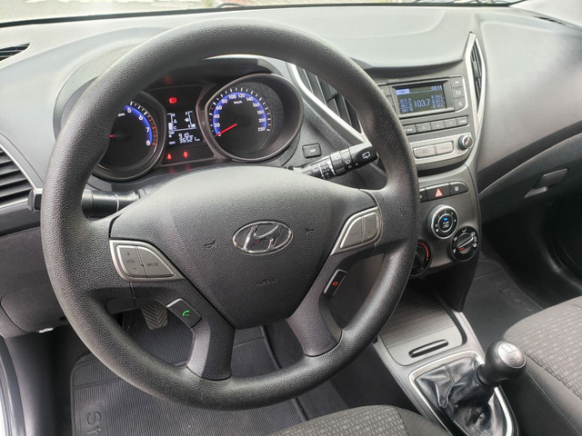 Hyundai HB20 comfort 1.0 , impecável  - Foto 20