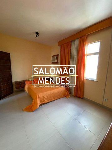 Vista para o Mar em Salinas , Apartamento 210 m² , 425 mil - AP00205 - Foto 12