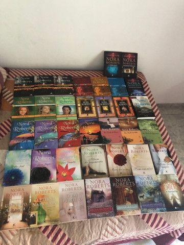 Livros ! - Foto 3