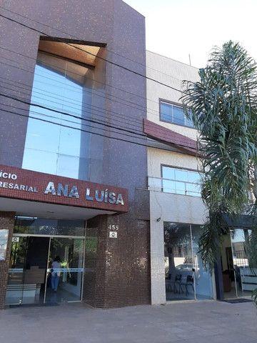 Salas Comerciais Ana Luisa - Foto 3