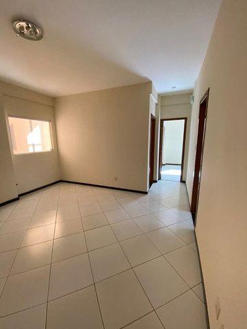 Apartamento no Morada do Sol - Foto 9