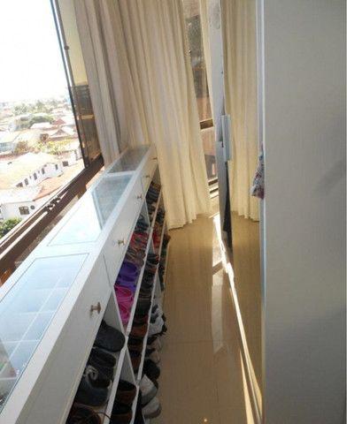 Cobertura Duplex a Venda no Braga - Cabo Frio/RJ - Foto 4